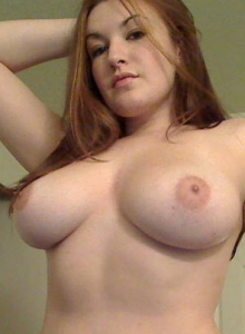 Free Amateur Topless Pictures Of Girls With Big Tits And Small Tits From Gnd Pass - Picture 6