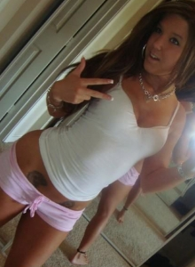 Free Amateur Porn Pictures From The Horny Girls At Gnd Pass - Picture 8