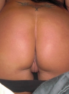 Free Amateur Porn Pictures From The Horny Girls At Gnd Pass - Picture 12